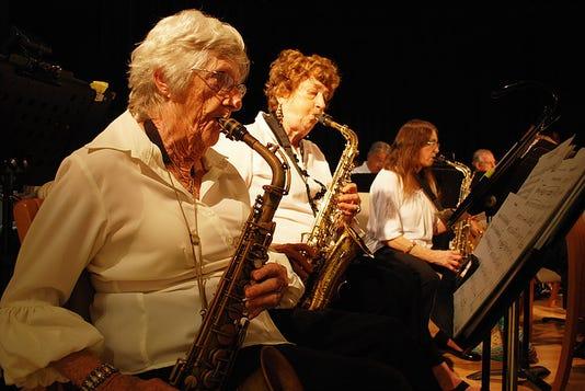 1212 Ynmc Stuart Concert Band 2