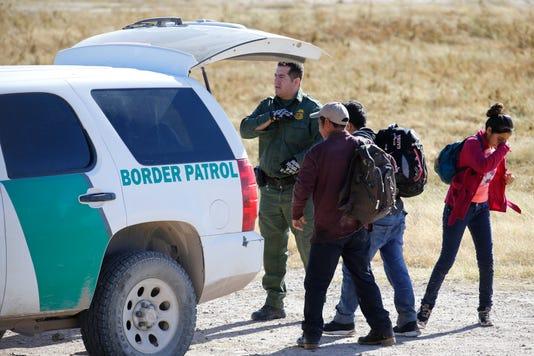15 Immigration
