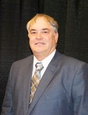 Robert Nigh of Viroqua was elected to a three-year term representing District 3  on the Wisconsin Farm Bureau Federation board of directors.