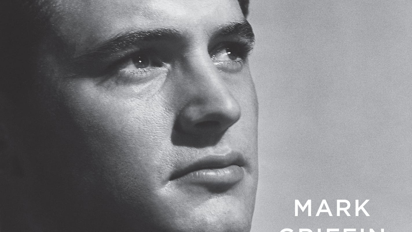 Rock Hudson biography reveals secrets the closeted star