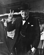 British statesman Winston Churchill noted corruption as a national security issue long before the creation of International Anti-Corruption Day.