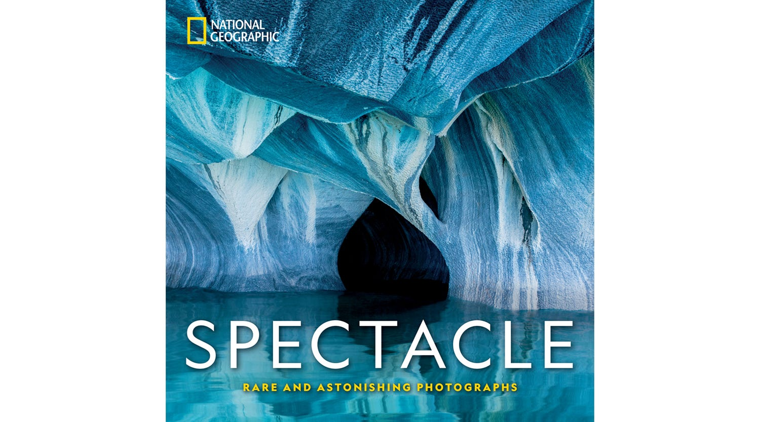 Spectacle: Rare and Astonishing Photographs, by Mark Thiessen