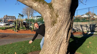 Join Reporter Josh Farley for this week's news in Bremerton, including the completion of a park overhaul and five total stories.