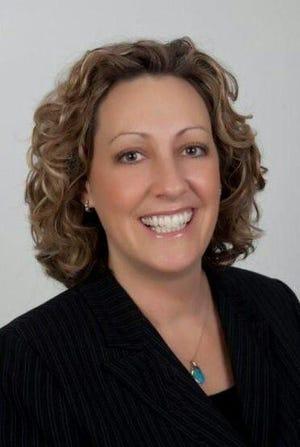 Heidi Lemberg