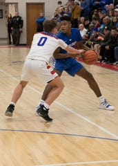 Chillicothe basketball ruled the court in the FAC for the second straight season, and now they are looking to possibly make a deep tournament run.