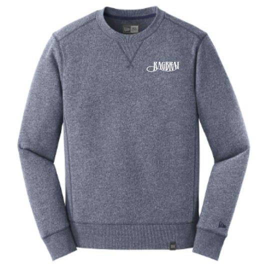 RAIGBRAI Classic Crewneck Sweatshirt