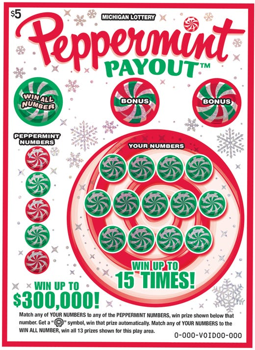 Mi Peppermint Payout Rfp Fcs B R07
