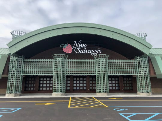 Nino Salvaggio opens its Bloomfield Township location on Dec. 28.