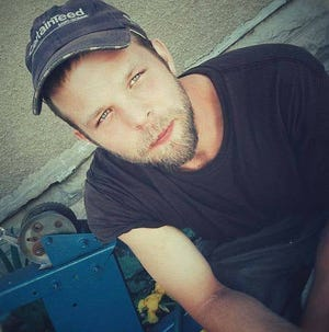 Joshua Farr was found Oct. 3, laying in the middle of a street in Fond du Lac. He died a week later. Police are investigating the incident by the family believes he was murdered.