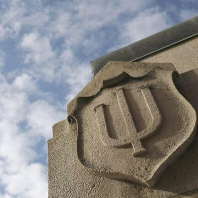 IU suspends Delta Chi fraternity for hazing violations