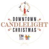 First United Methodist Church is teaming up with Downtown Lafayette and local musicians for a special event December 20 at Parc Sans Souci downtown.