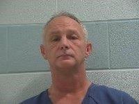 James Beaver, 53,  Baltimore