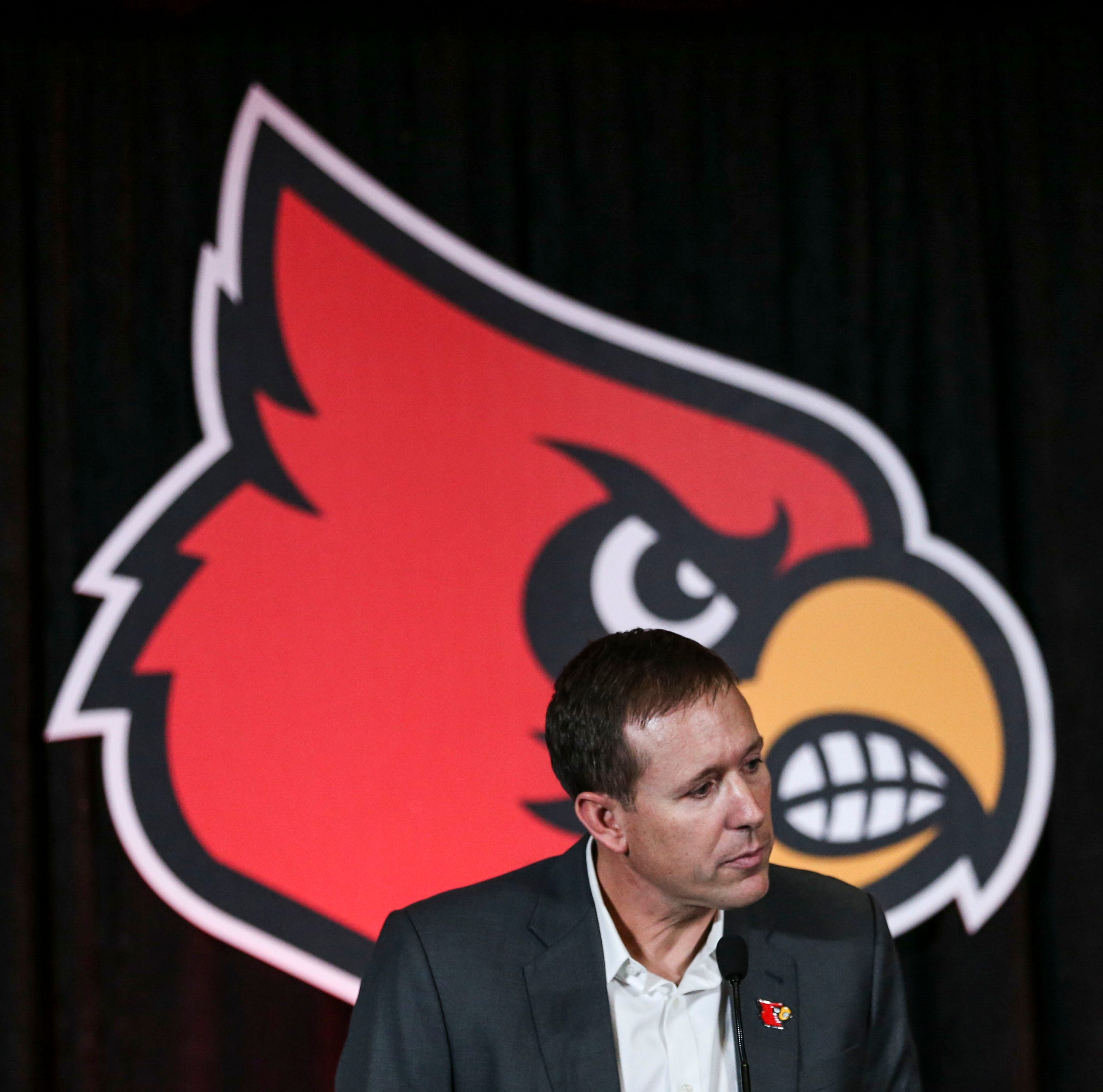 Louisville football recruiting: Update on the Cardinals' top targets
