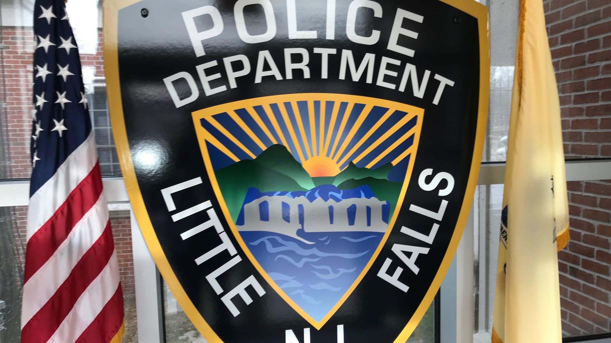 Little Falls police complete new Alzheimer's awareness training
