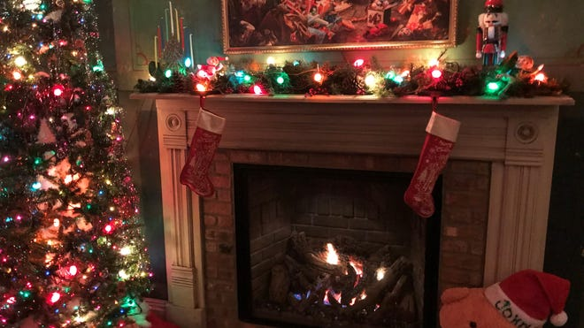 North Jersey S Most Festive Restaurants To Visit During The Holidays
