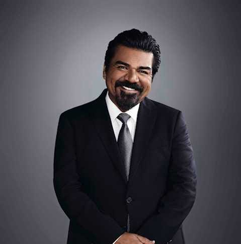 George Lopez to attend film screenings, speak at NMSU