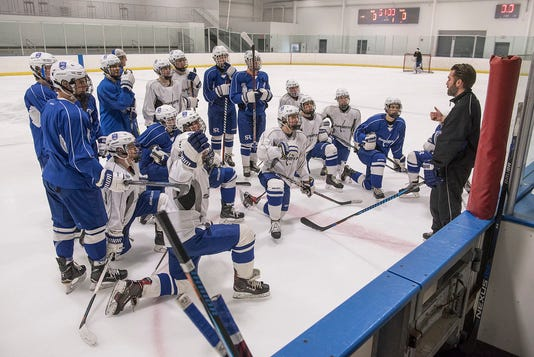 Plysalemhockeydigs 3