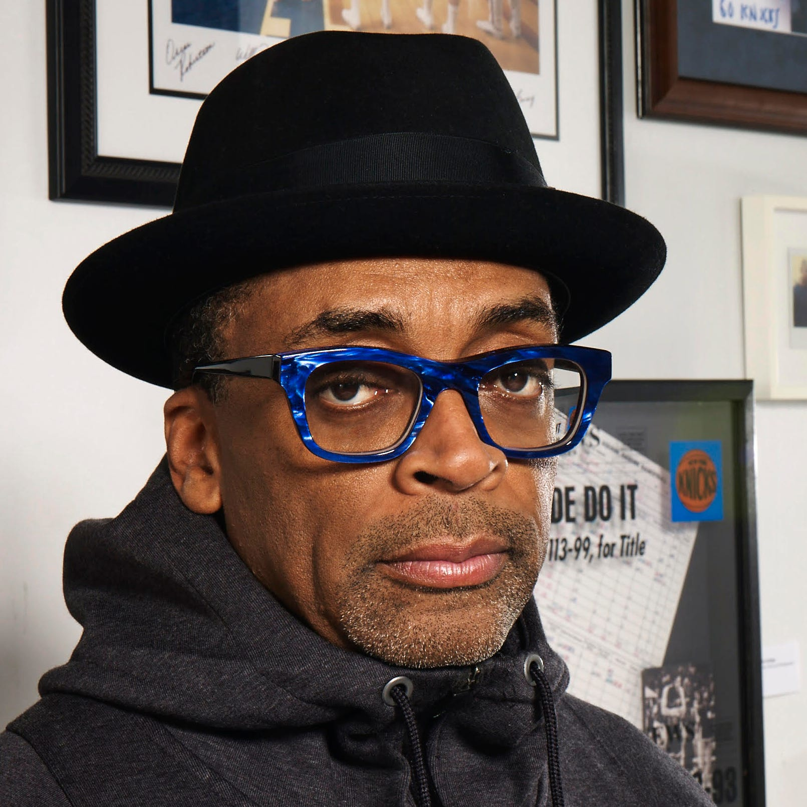 Palm Springs film fest: Spike Lee to be rewarded for career of outstanding filmmaking