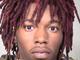 Jacory Jani Jordan-Hanen, 19, was arrested in Glendale for a Phoenix armed robbery in Tuesday