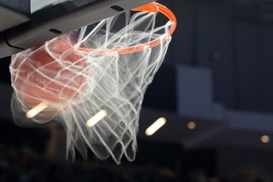 Ncaa Basketball Ncaa Tournament Second Round Alabama Vs Villanova