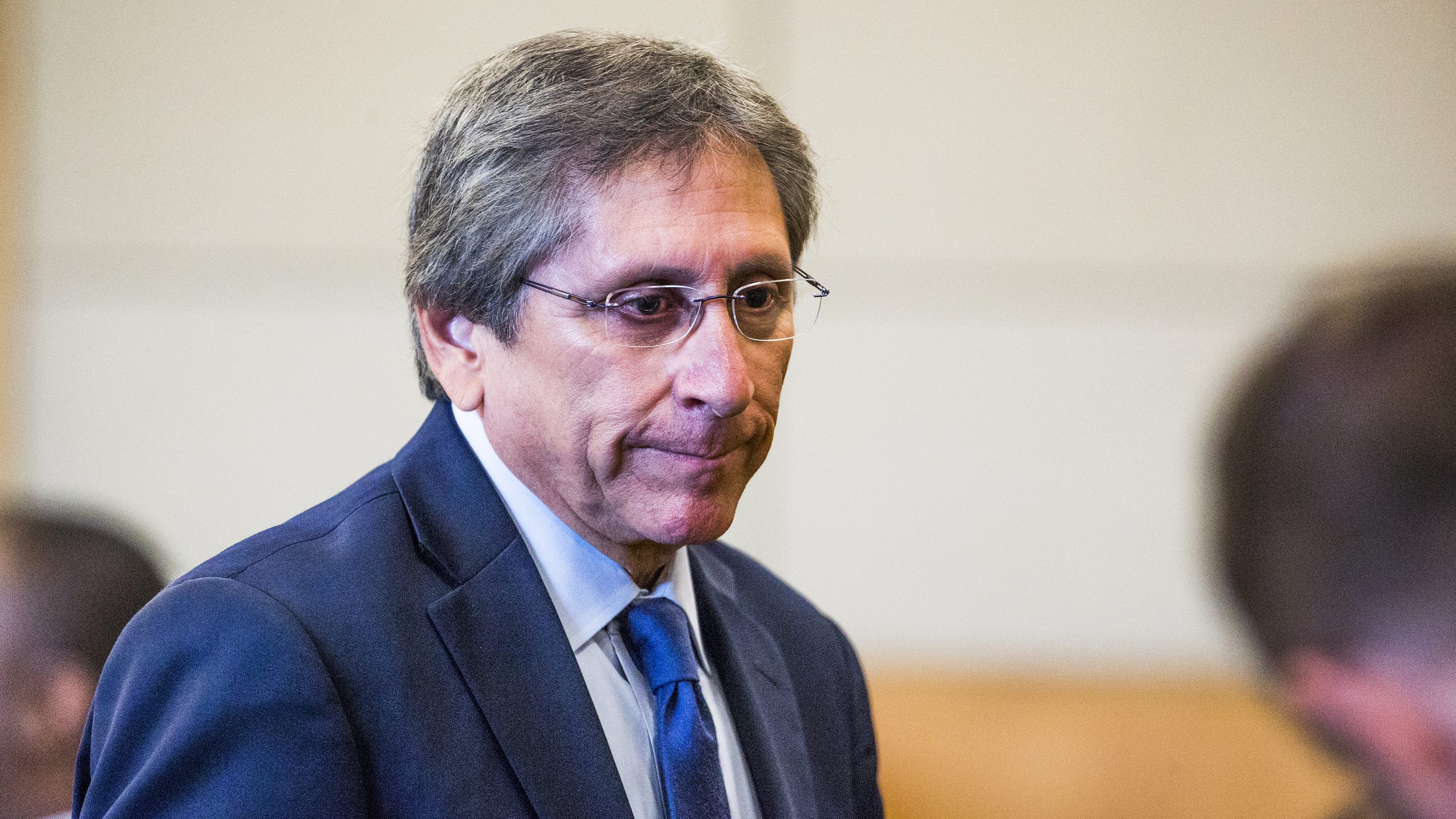 Juan Martinez continues misconduct fight with State Bar of Arizona