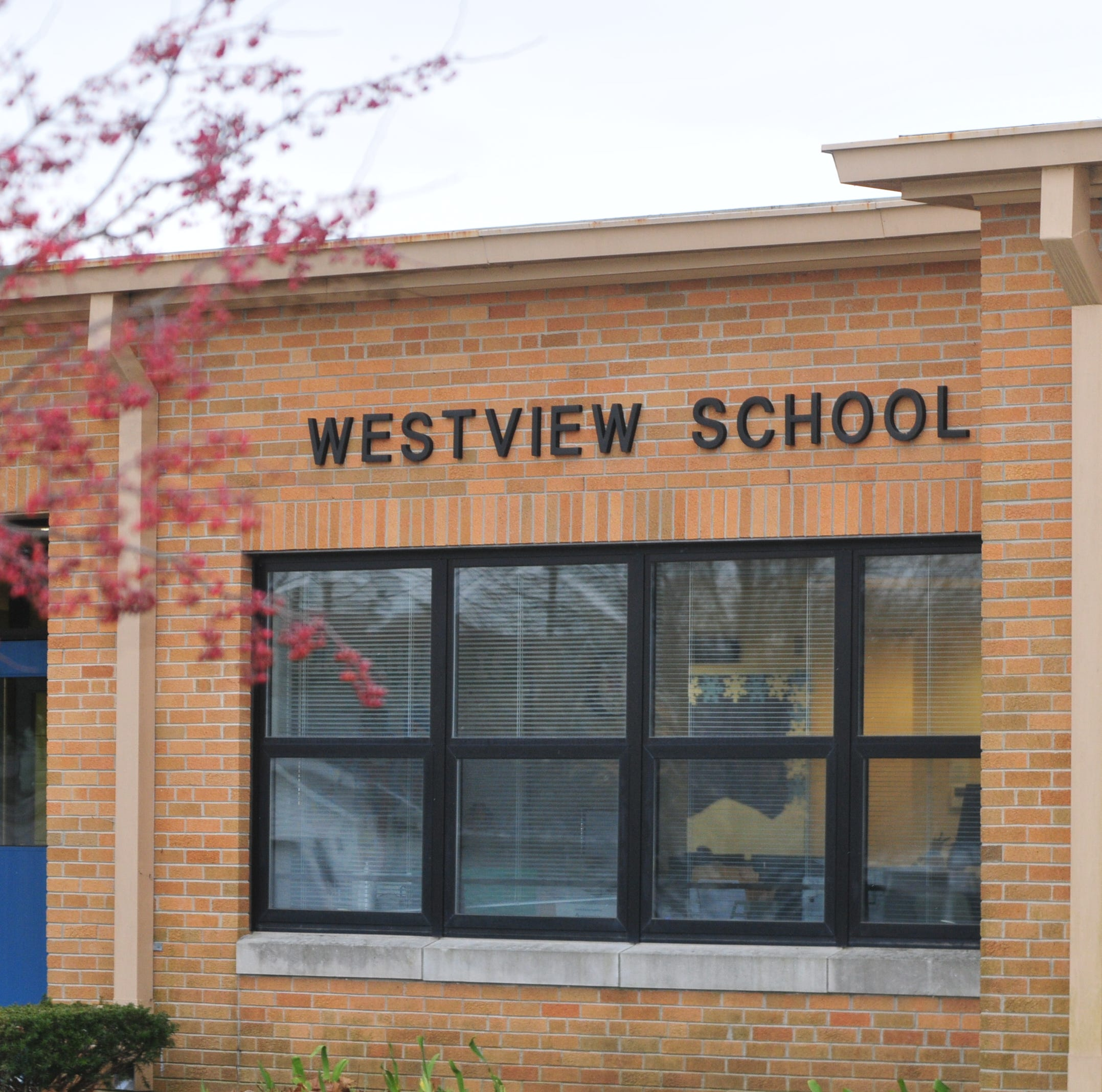 Johns Manville employees raise funds, school supplies for Westview Elementary