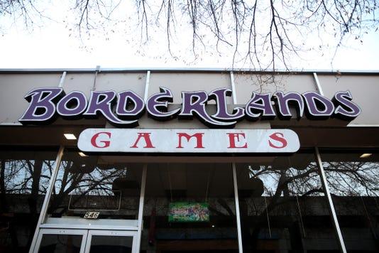 Borderlands Ar 01