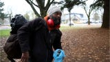 What can you do to help the homeless on a daily basis? Should you give money to panhandlers?