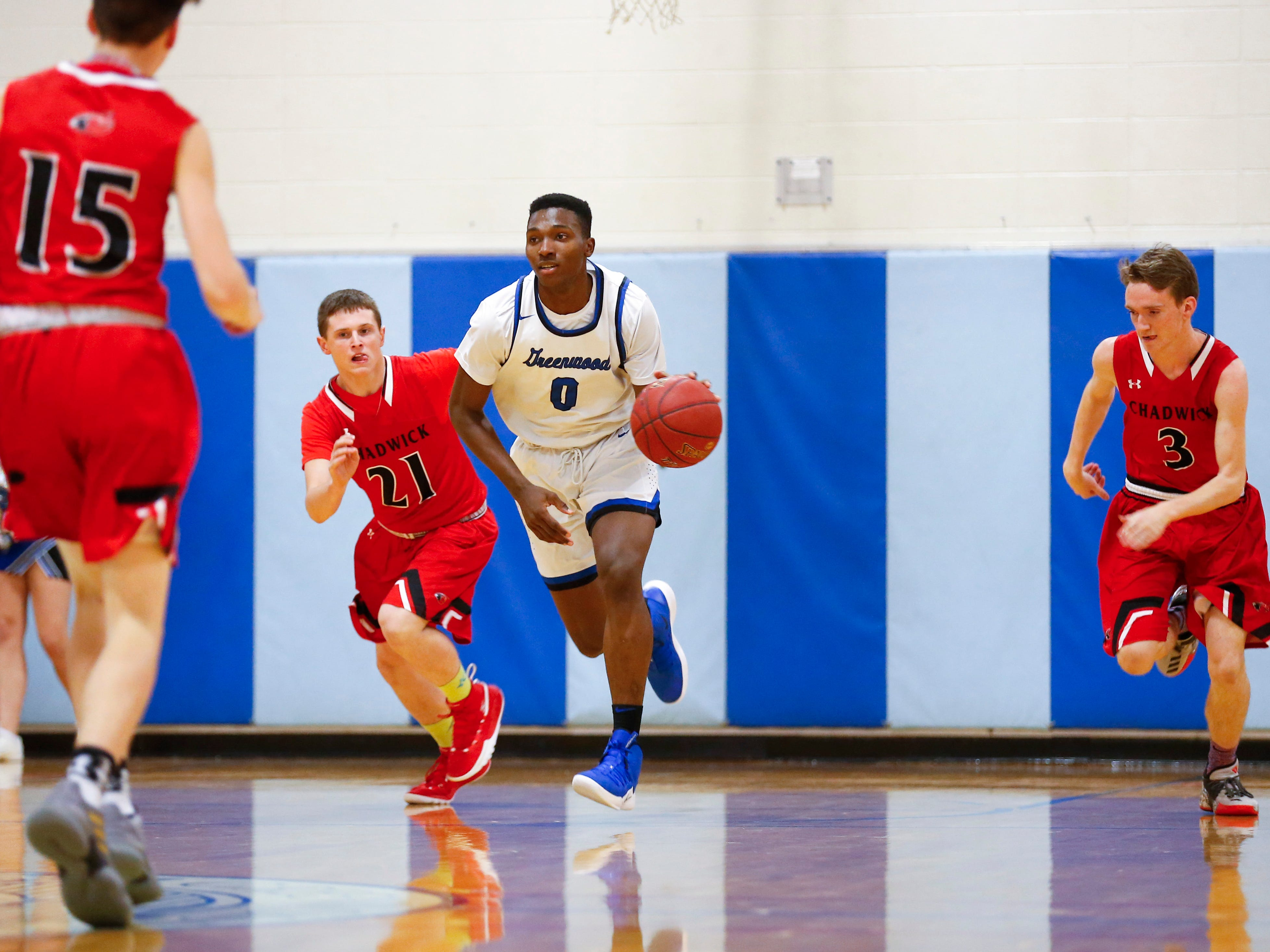 VOTE: Who was the best high school basketball player of Week 2?