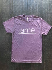 iame clothing