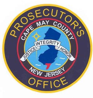 Cape May prosecutor