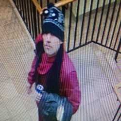 Help solve some downtown Wausau business burglaries | Marathon County Crime Stoppers