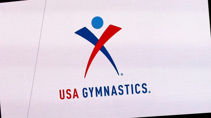 Report of Maggie Haney investigation comes as USA Gymnastics fends off its demise