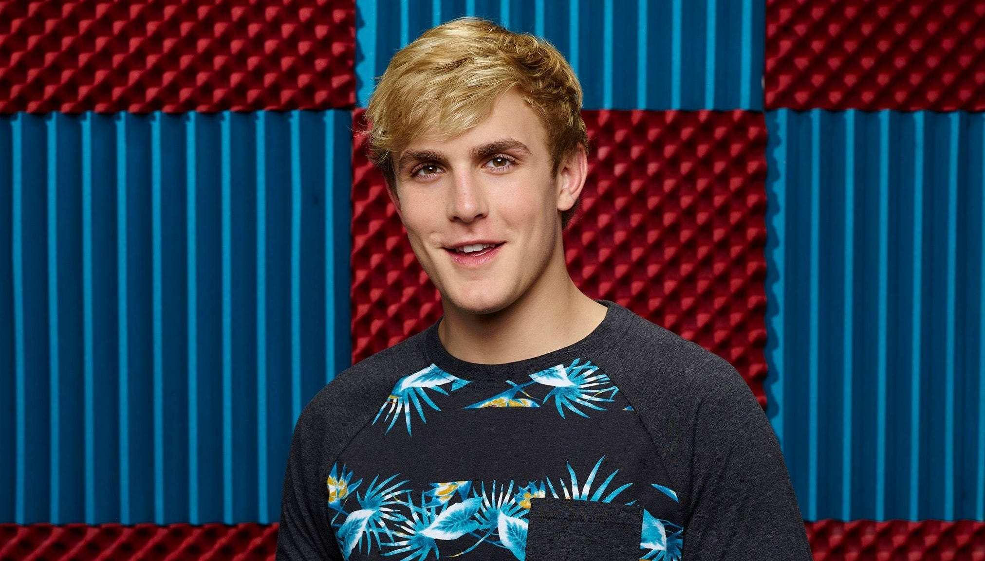 Jake Paul faces charges for role in Arizona looting during ...