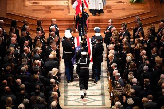 Xxx Jg 137685 Bush Funeral 12 5 2018 Jmg 45904 Jpg Usa Dc
