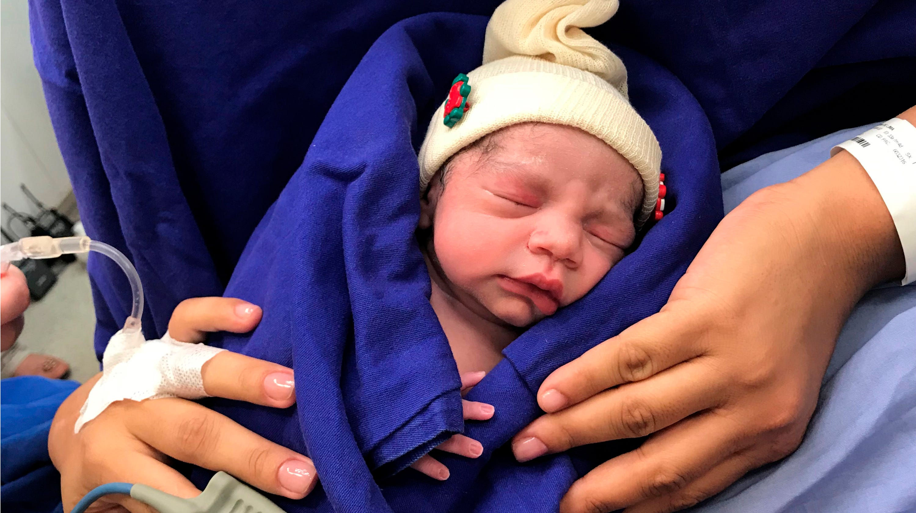 toggolino de gewinnspiel baby born