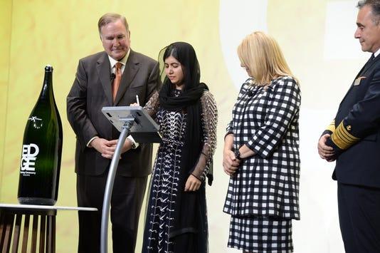 1543977169 Malala Naming Ceremony