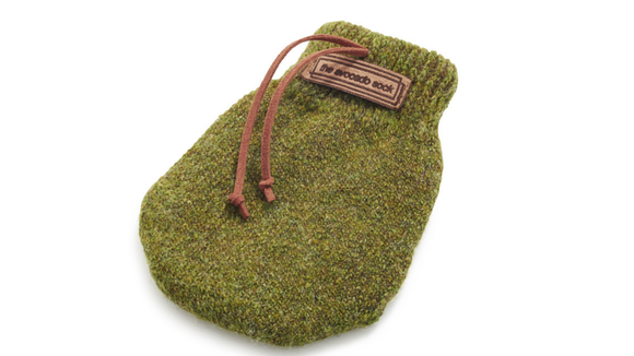 The Avocado Sock (Photo: Surlatable)
