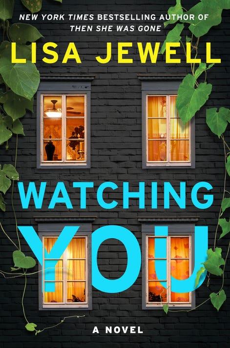 Watchingyoufinalcover