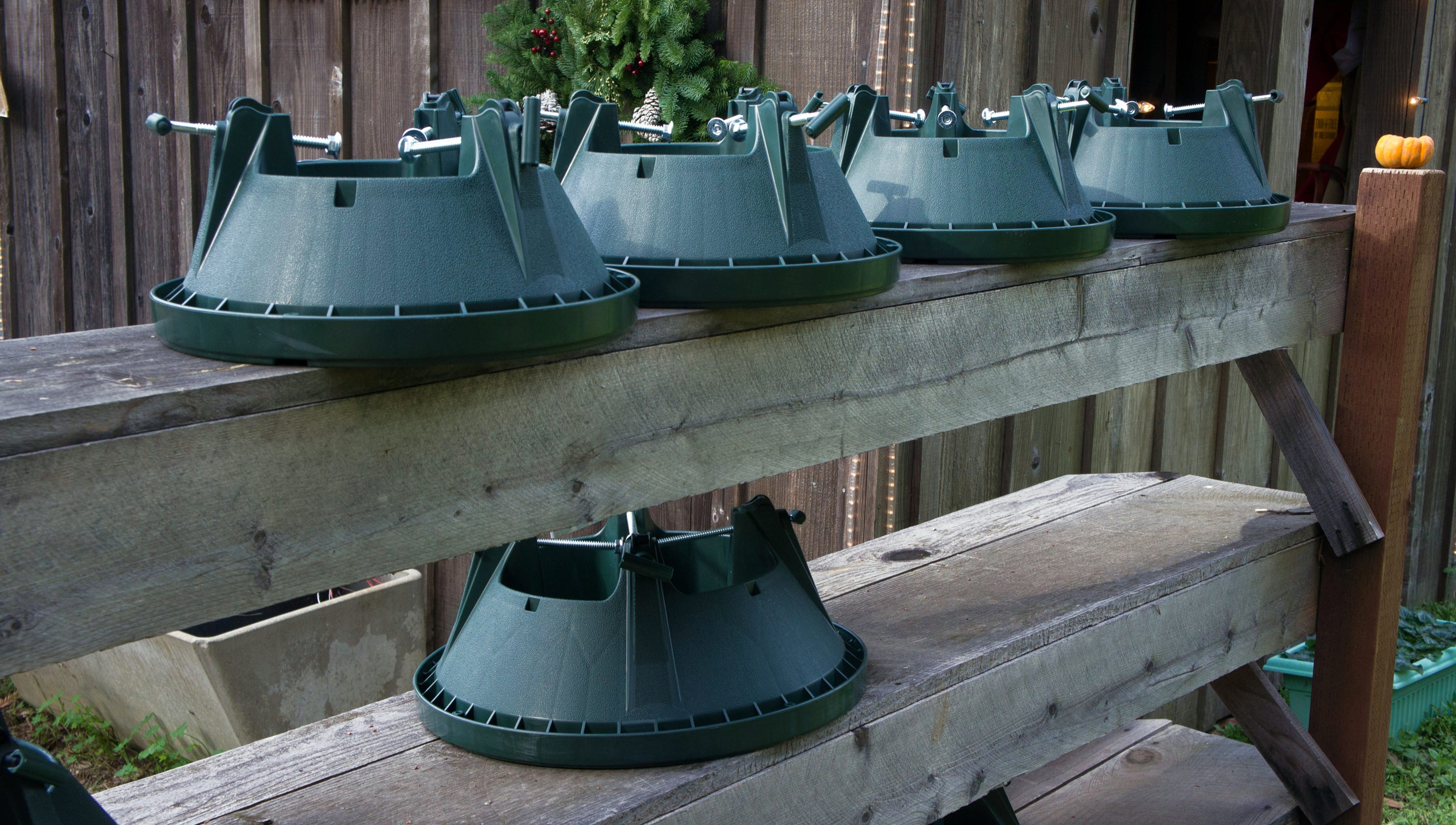 Heirloom Christmas Tree Stand Parts Reviewmotors Co