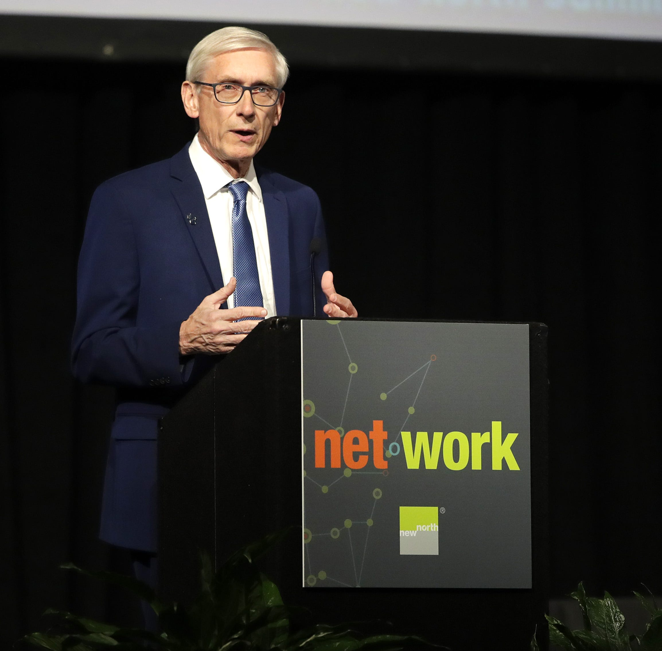 Tony Evers, Mandela Barnes to visit Green Bay to hear feedback for state budget