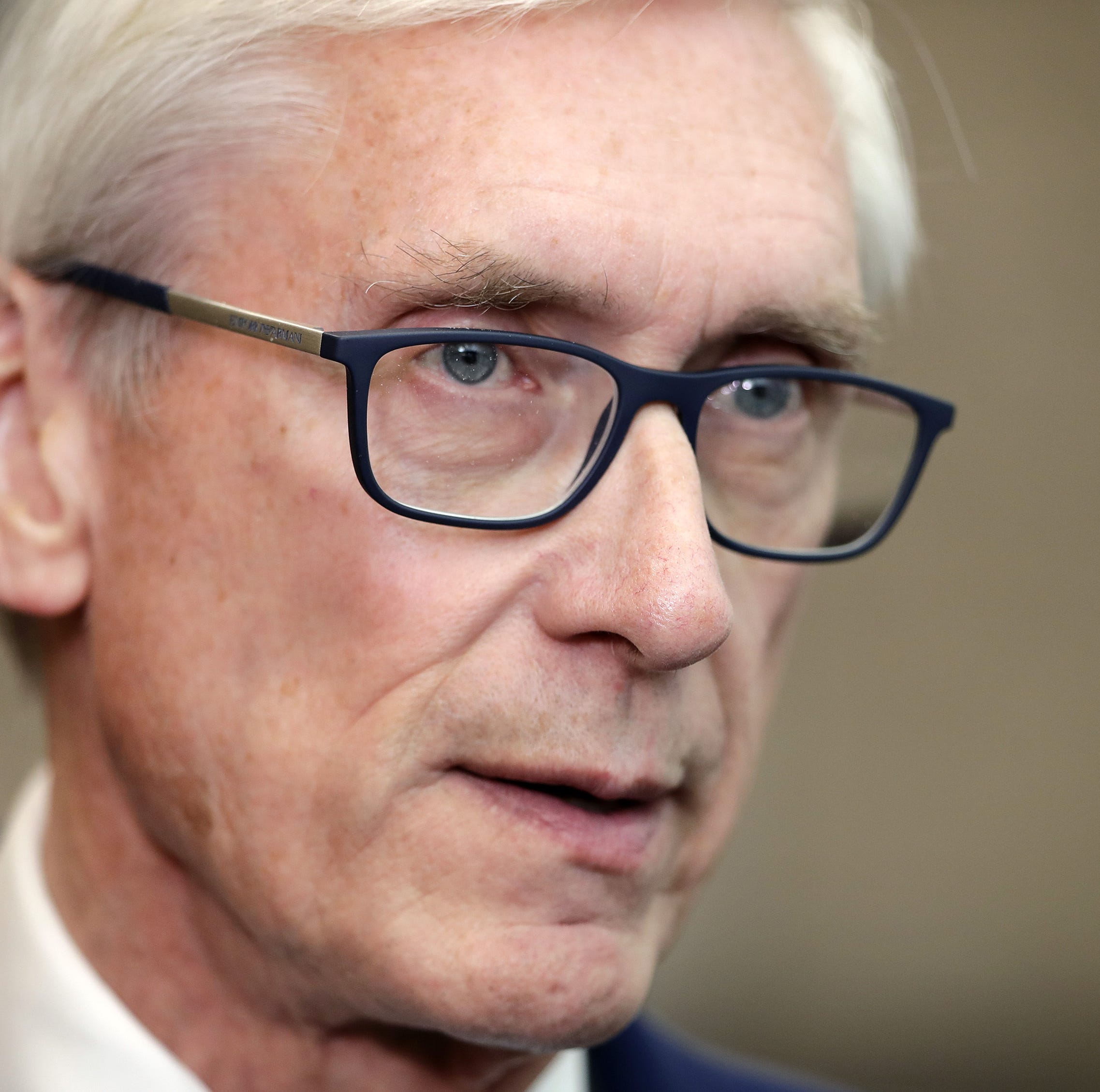 Free advice for Tony Evers: How he could make Wisconsin state government work better
