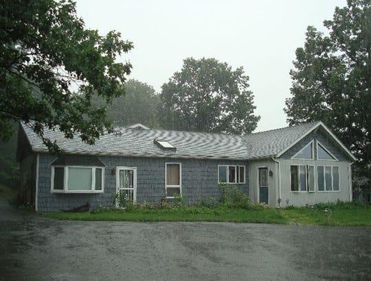169 Baker Hill Road, Vestal, was sold for $267,073 on Sept. 17.
