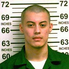 Binghamton University murder: What happens next for Michael Roque in prison