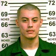 Binghamton University murder: What happens next for Michael Roque in prison