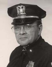 Lyle McKinney