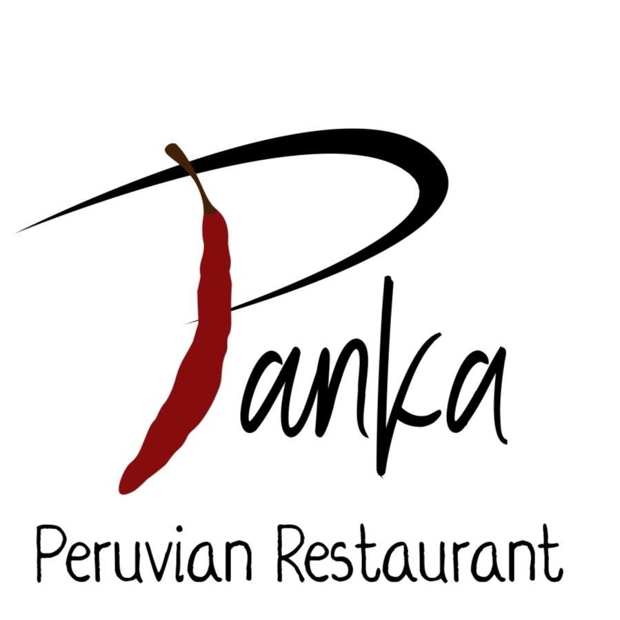 Panka Peruvian Restaurant will open in...