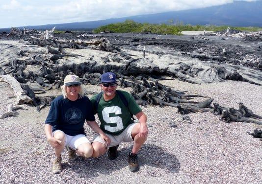 Galapagos Islands 1216