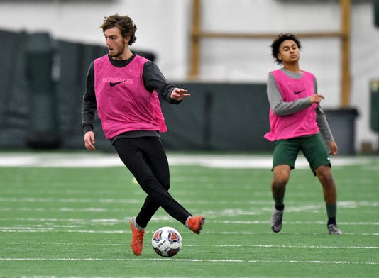 Msusoccer