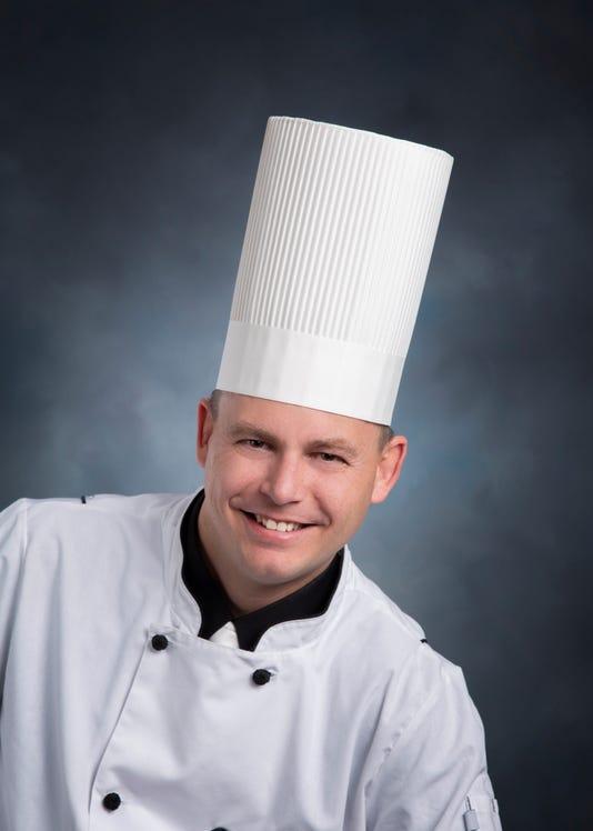 Fon 1206 Retlaw Chef 2